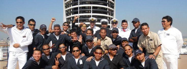 Lowongan Kerja Di Kapal Pesiar 2015, Lowongan Kerja Di Kapal Pesiar Jakarta, Lowongan Kerja Di Kapal Pesiar Bali, Lowongan Kerja Di Kapal Pesiar September 2014, Lowongan Kerja Di Kapal Pesiar Eropa. HP 0856 4347 4222.