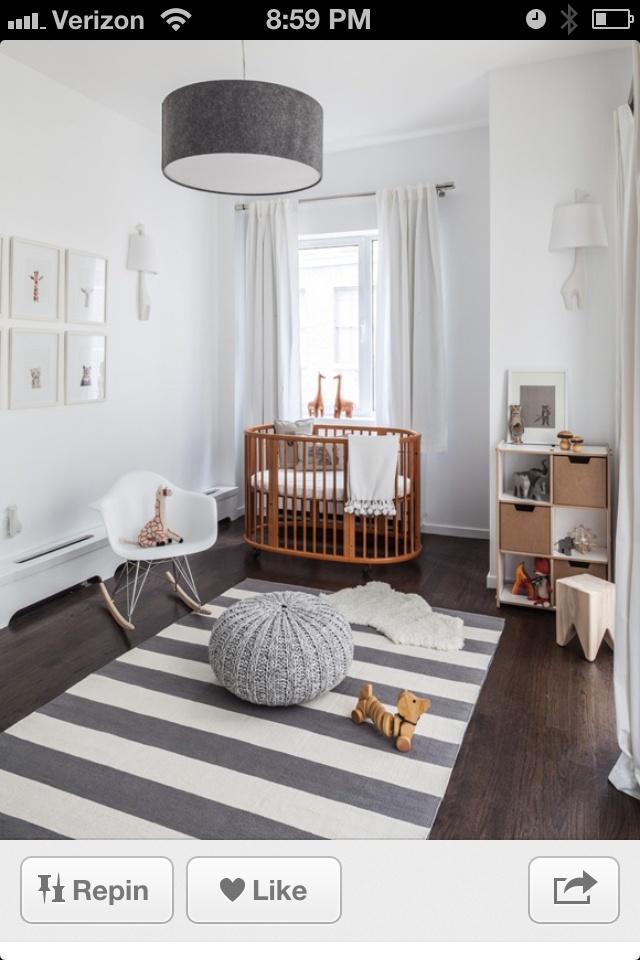 Kids Bedroom Nz 92 best kids furniture & decor images on pinterest   children