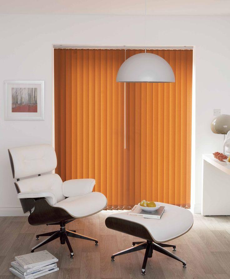 PERSIGOOD - Technical curtain manufacturers    Mod. Carnival terracot #tela #technicalcurtain #roller #interior #interiordesigner #product #architecture #style #design #fabric #furniture #home #homedecor #curtain #valencia #spain #persigood