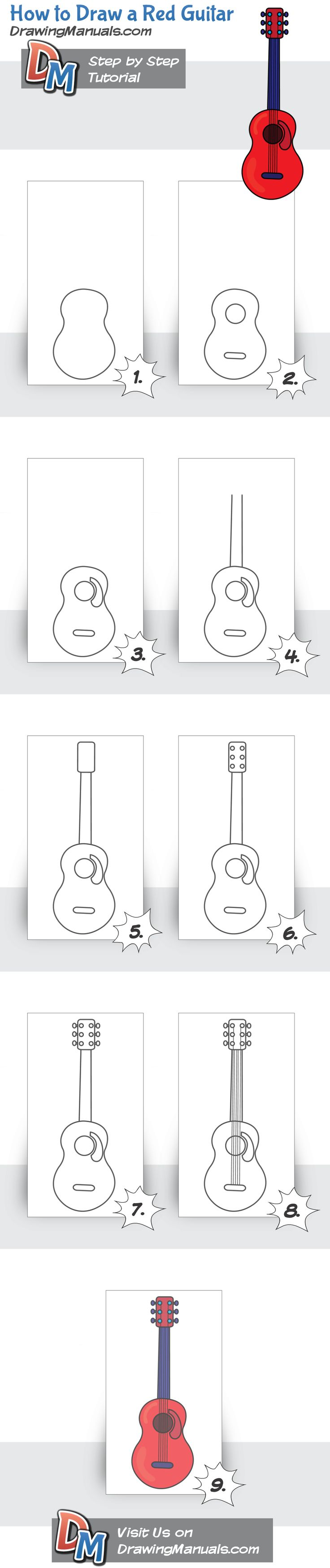 best 25 guitar drawing ideas on pinterest drawings texture