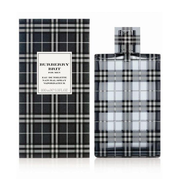 Brit Men EDT by Burberry. inspired by the British man, capturing a relaxed elegance and effortless style. The scent features top notes of bergamot, cardamom, green mandarin and ginger. Classic perfume to keep you fresh all day. http://www.zocko.com/z/JJUGp