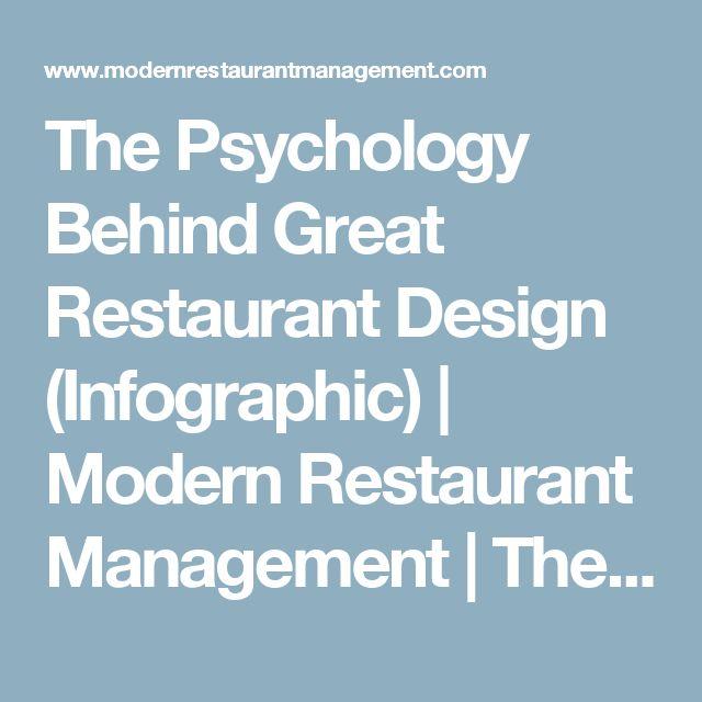 Best modern restaurant ideas on pinterest