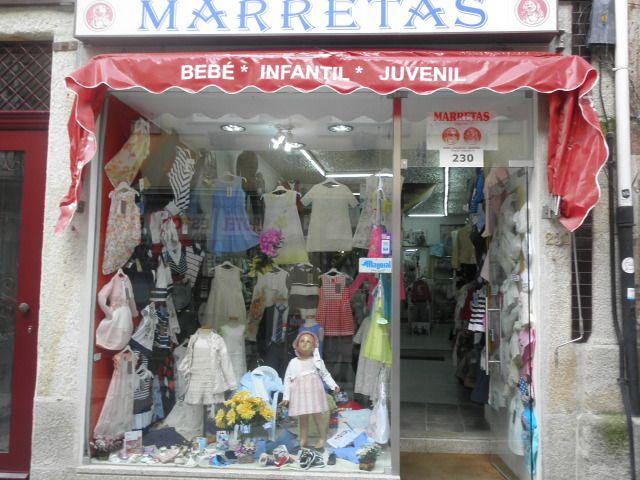 Verão já chegou, visite nos na R.Cedofeita,230 Porto onde vai encontrar tudo p/ Bebés e Crianças de 0 a 14 Anos.