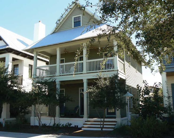 superb 3 story lake house plans #8: Pinterest