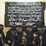 terrorismo islamico1