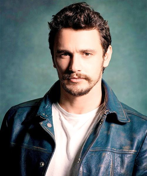 42 best images about * James Franco 1978 - on Pinterest ...