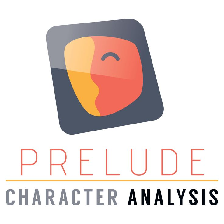 Free Myers Briggs Online -- The Prelude Character Analysis helps thousands of people all over the world get the best out of their careers, relationships and life, through a fresh and practical understanding of personality.