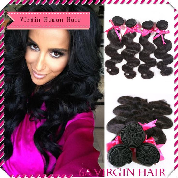 156 best virgin human hair images on pinterest buy wholesale wholesale cheap hair wefts online loose wave find best rosa hair products malaysian body wave 4pcs lot cheap 6a human hairbundles ms lula hair weave pmusecretfo Choice Image