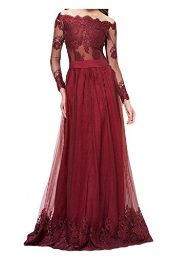 Ber ideen zu rote ballkleider auf pinterest for Kleider fa r abschlussball