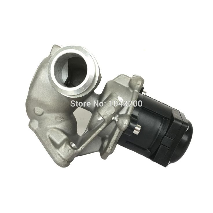53.99$  Watch here - http://ali8cf.shopchina.info/go.php?t=2054872391 - For FORD FIESTA MK5 FOCUS C-MAX FUSION TDCI EGR VALVE 5S6Q-9D475-AA 5S6Q-9D475-AB 5S6Q-9D475-AC 5S6Q-9D475-AD 5S6Q-9D475-AE 53.99$ #aliexpressideas