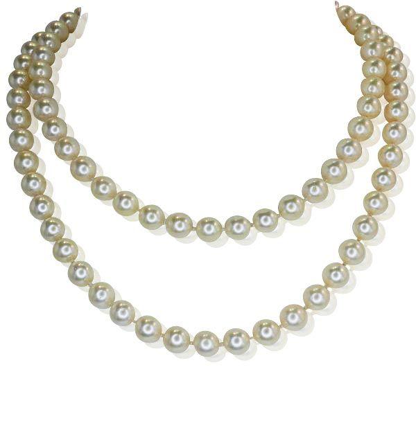 Perlen ankauf online