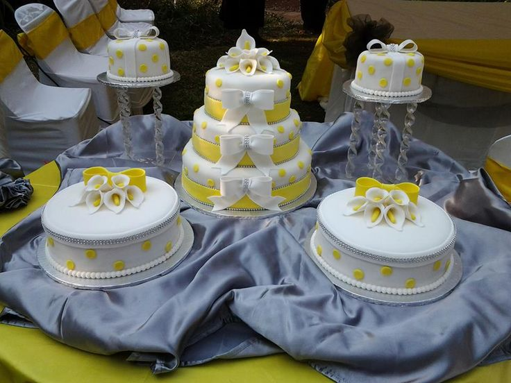 helen wedding cakes zimbabwe pin dictator celebrates 88th birthday with 15196