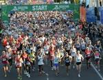 Gold Coast Marathon (Half, 10k, 5k) 1 July 2012