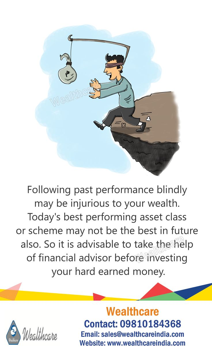 164 best financial planning images on pinterest financial systematic investment plan financial planning nse sensex stock market 30 years mumbai bombay cat xflitez Gallery