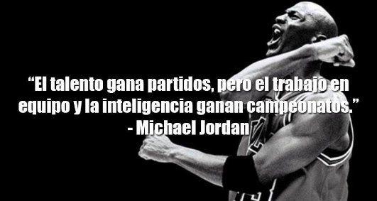 Michael Jordan - Trabajo en equipo.jpg