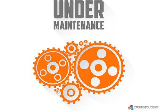 Jasa Maintenance website merupakan pelayanan perawatan website dan hal ini ditujukan bagi Anda yang memiliki keterbatasan sumber daya, atau tidak memiliki waktu untuk mengelola website. Pemeliharaan web site standarnya hanya meliputi manajemen sistem seperti: pengawasan, perbaikan dan pembaruan sistem website. serta informasi (insight) performa website Anda. kini kami hadir untuk memberikan Maintenance yang meliputi banyak hal sebagai pelengkap sekaligus pemeliharaan dan perawatan