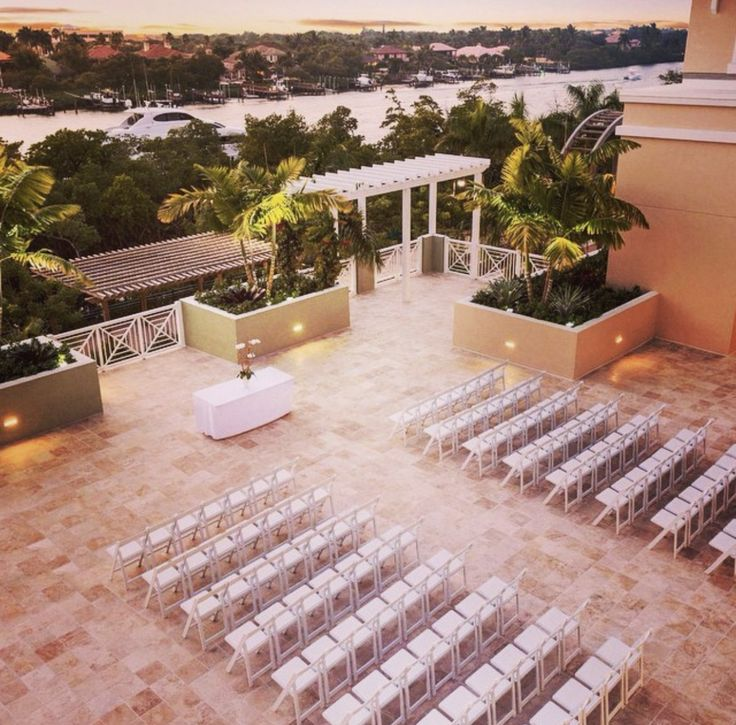 Wedding Venue Idea! Venue @wyngrandjupiter 💗🥂💍💖 #engaged
