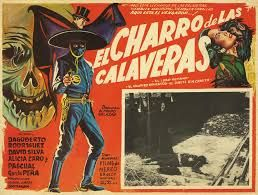 Image result for vintage mexican posters