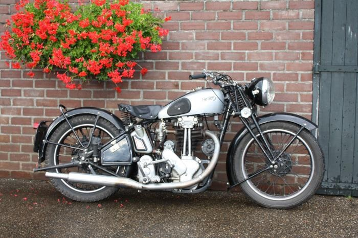 iinet albany vintage amp classic motorcycle club - 700×466