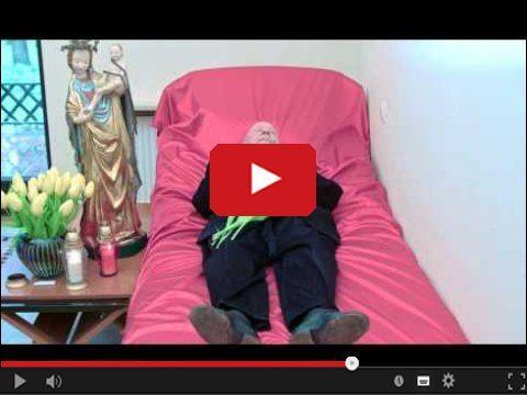 Prima Aprilis Jerzego Urbana w serwisie www.smiesznefilmy.net tylko tutaj: http://www.smiesznefilmy.net/prima-aprilis-jerzego-urbana
