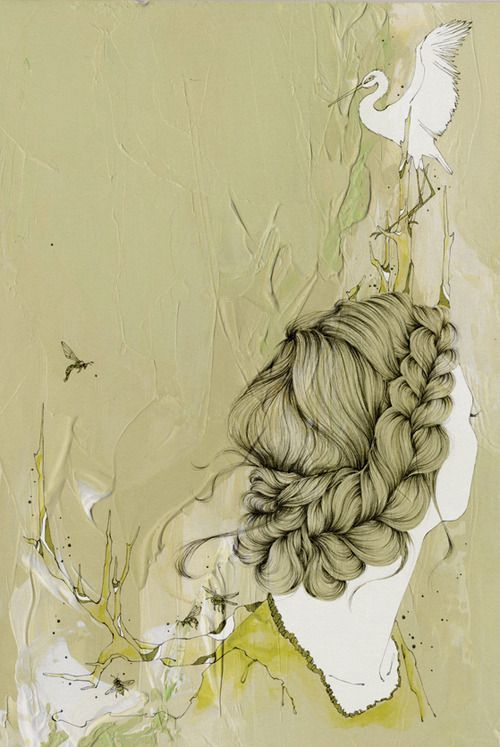 EMMA LEONARD  Client: Walker books, 'Tantony' cover for 'Secrets Of Carrick' series, written by Ananda Braxton-Smith, 2013  Illustration by emma leonard