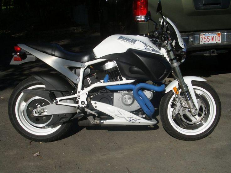 47 best buellz images on pinterest buell motorcycles motorcycles rh pinterest co uk Buell Cyclone Upgrade Buell M2 Black