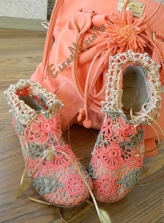 Boots for summer 8 by AlisaSonya on Etsy, $250.00
