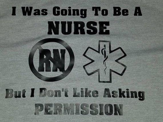 Paramedic Gift Ems Shirts Star of Life Paramedic Shirt