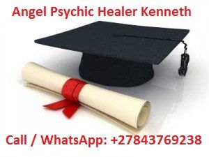 Spiritual Psychic Readings Call / WhatsApp +27843769238