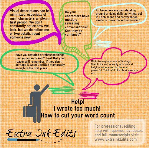 Sample case study for teachers