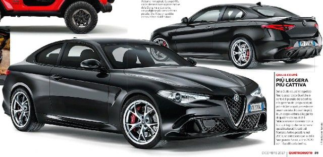 les 25 meilleures id es de la cat gorie alfa romeo giulia coup sur pinterest coup alfa romeo. Black Bedroom Furniture Sets. Home Design Ideas