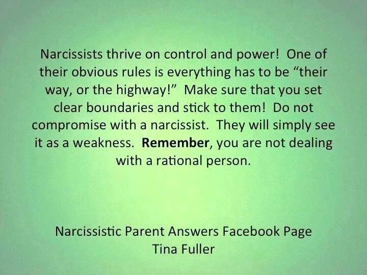 Agree, remarkable how to deal with a sociopathic parent are