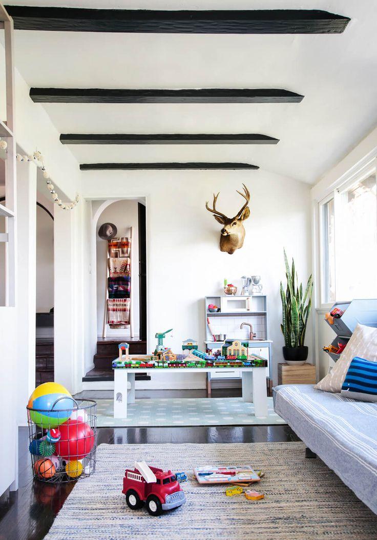 Best 25+ Children playroom ideas on Pinterest