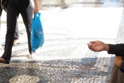 ONU: Portugal sofre a maior queda no Índice de Desenvolvimento Humano