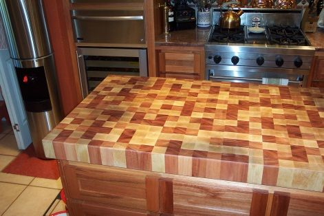 1000 images about maple counter tops on pinterest. Black Bedroom Furniture Sets. Home Design Ideas