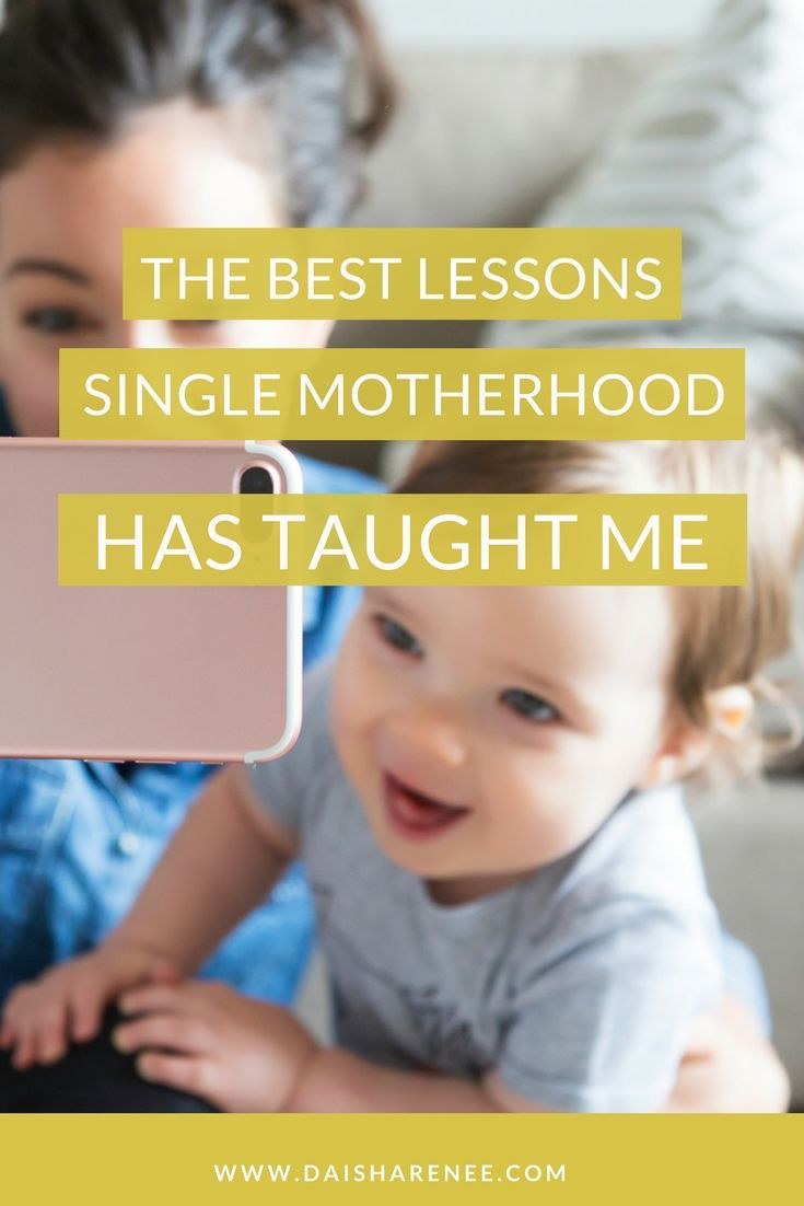 Mother's Day is next week so in light of this glorious holiday dedicated to us mothers, I figured I would spill the beans on a few lessons I've learned. Of course every mom needs to find her own balance and find out what exactly works for her. Here are a few lessons learned from single motherhood that may help you through your journey! #Mothersday #SingleMom #mom