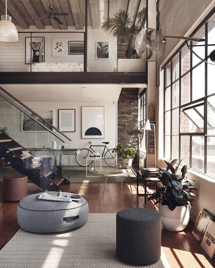 901 best House design images on Pinterest | Front porches, Lodges ...