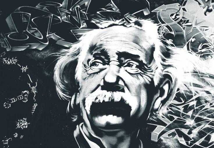 leçons à retenir d'Albert Einstein : il était plus qu'un simple scientifique. Voici 10 leçons de vie incroyables qui viennent de l'homme lui-même !