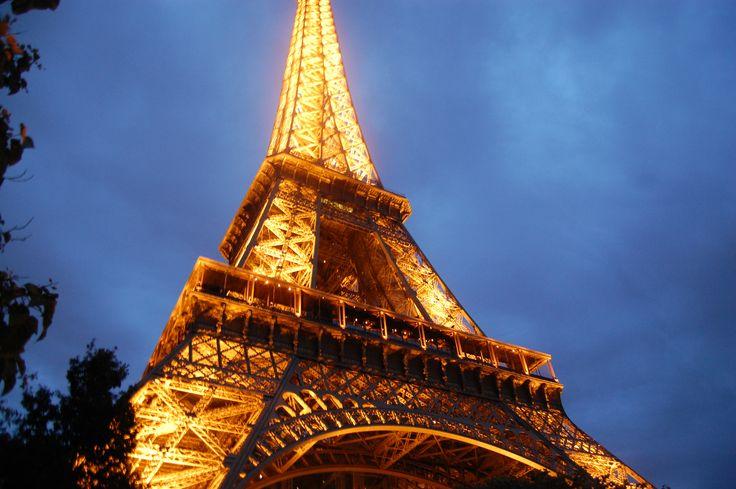 [겨울 유럽여행 1위] 7일간 유럽여행 프랑스+독일+베네룩스까지! 로맨틱한 유럽의 향기에 취해보세요