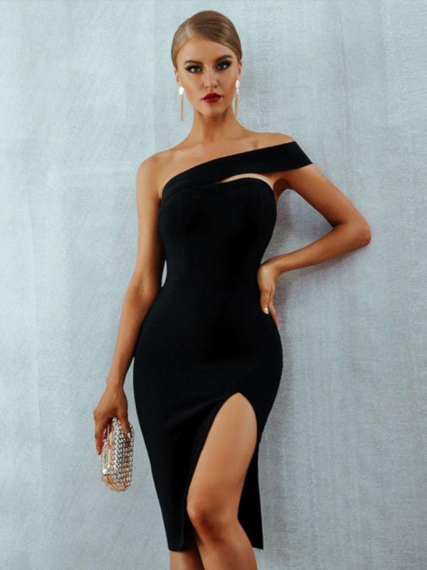 Pin On Mrsgawron Boutique Sukienki Okolicznosciowe Dresses