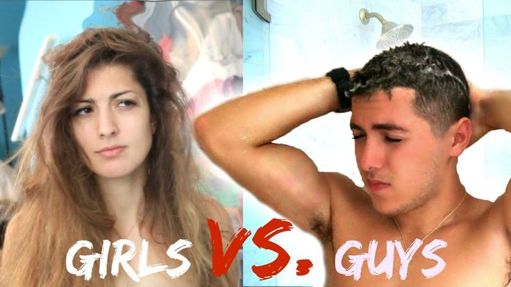rejection experiment guys vs girls end of relationship