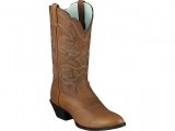 1000  images about Ariat Boots for Women - 20% off Coupon on ...