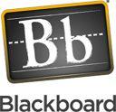 Login through Blackboard