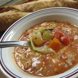 Slim Soup Allrecipes.com