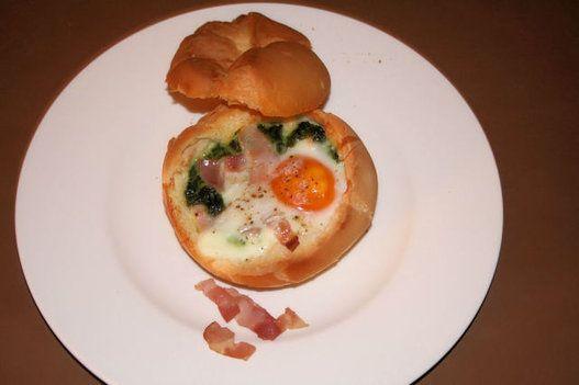 Cocina fácil: 38 recetas para parecer un experto (FOTOS)