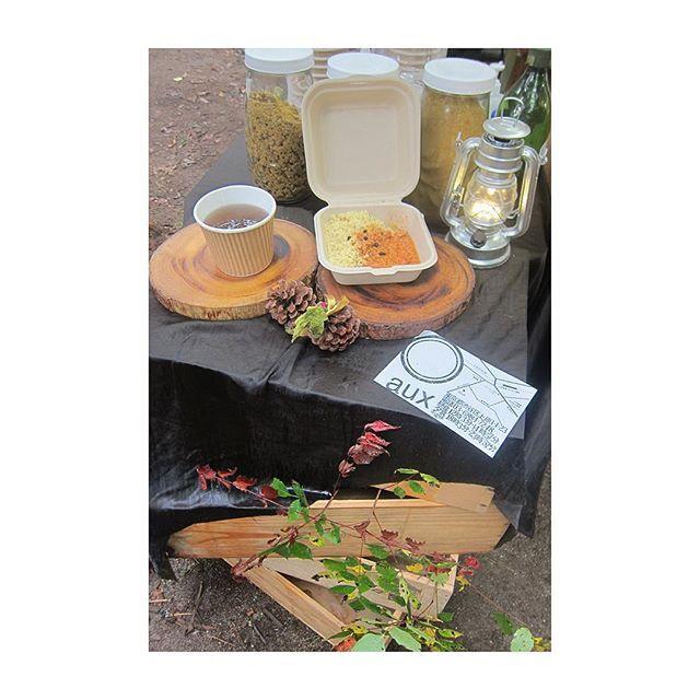 【yuukamatsu】さんのInstagramをピンしています。 《提供したのはクミン香るクスクスを添えたカレー(トマトチキンorスモーキービーンズ)と出汁香る雑穀スープ。お客さんたちに好評だったようでよかった。さすが舞ちゃん&だいすけさん。最高の味でした。また食べたい。 #夜空と交差する森の映画祭 #オールナイト #フェス #フェス飯 #カレー#curry #映画 #森 #forest》
