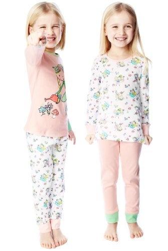 pyjamas she wants