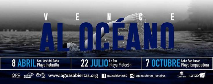 2da Etapa Serial de Aguas Abiertas Baja Sur 2017, 21-jul, Malecón de La Paz, La Paz