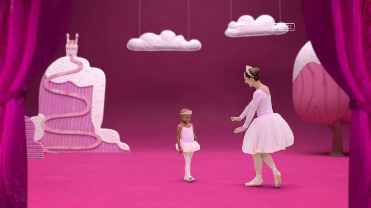 Junte-se a nós ajudando a essa grande causa. Na compra das bonecas Vicky em nossa loja online, parte da venda será doada ao Hospital GRAACC.