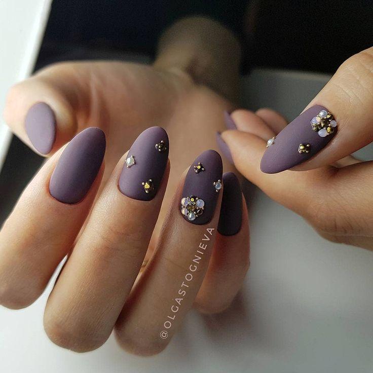 Оцени работу от 1 до 10 Автор @olgastognieva Follow us on Instagram @best_manicure.ideas @best_manicure.ideas @best_manicure.ideas #шилак#идеиманикюра#nails#nailartwow#nail#nailart#дизайнногтей#лакдляногтей#manicure#ногти#дизайнногтей#дляногтей#Pinterest#вседлядизайнаногтей#наращивание#шеллак#дизайн#nailartclub#nail#красимподкутикулой#красимподкутикулу#комбинированныйманикюр#близкоккутикуле#ногтимосква#ногти2018#маникюрмоскванедорого#маникюрспбнедорого